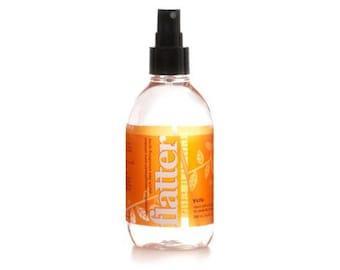 Soak Flatter Spray - Yuzu