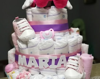 Shop specializing in Baby gifts