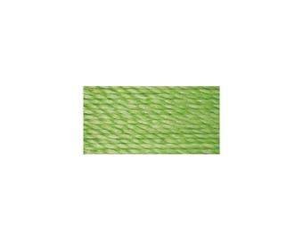 Lime Dual Duty XP General Purpose Thread 250yd (Pre-Order)