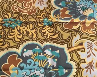 Amy Butler  Fabrics - OOP  Fat Quarters