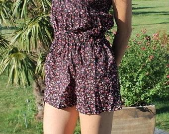 Love - Backless dress