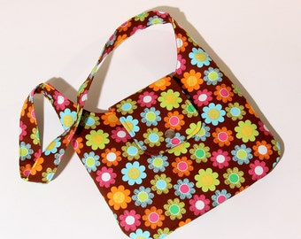Sewing Pattern Emma Handbag PDF Download PN308