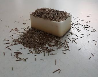 Jackpine Bar Soap