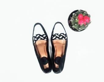 Arteffects sz 5 1/2 shoes