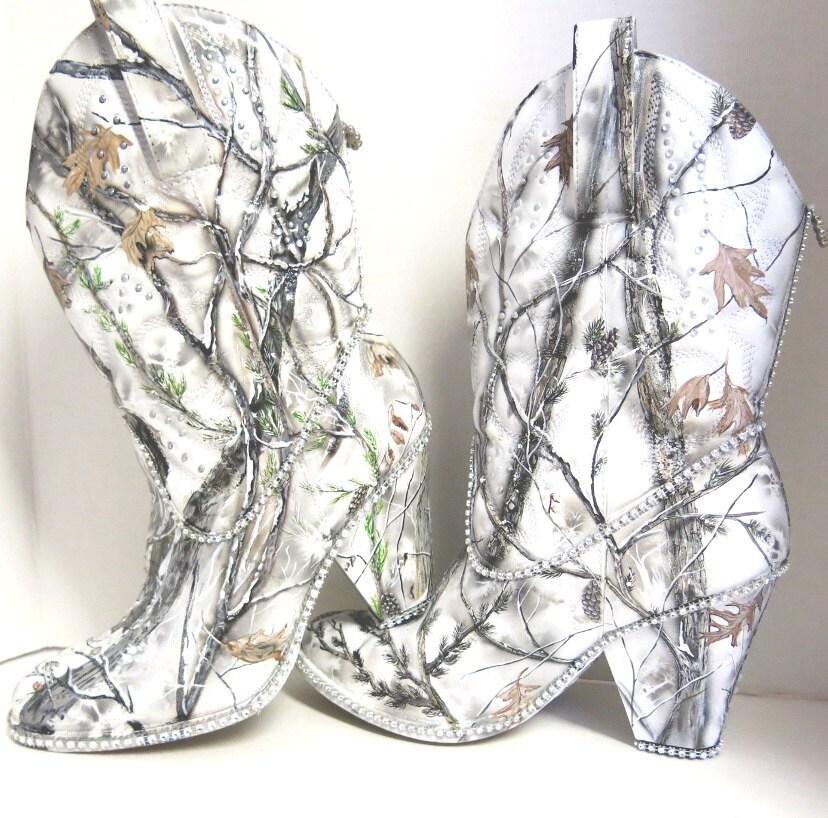 ... Emejing Winter Camo Wedding Dress Photos Styles Ideas 2018 ...