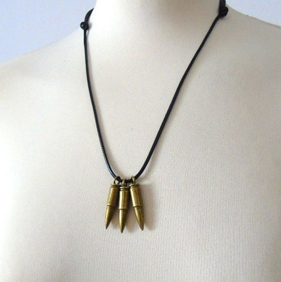 Necklace chloes necklace from life is strange tree like this item aloadofball Images
