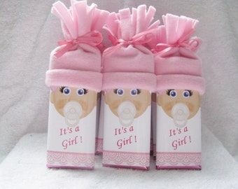 Baby Showers Favors To Make ~ Baby shower favors baby shower favor baby shower party