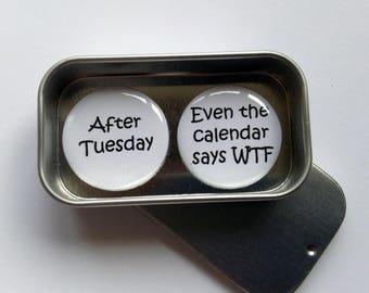 Magnet Gift Sets