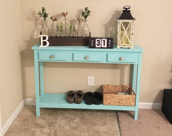 entryway table with drawers. rustic farmhouse entry table with faux drawers entryway a