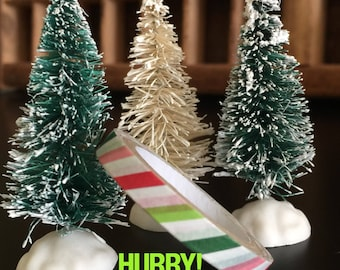 THIN Striped Crafting Tape CHRISTMAS Washi SKINNY Roll Red Green Pink White Stripes Stripe Holiday cards crafts planner planners stickers