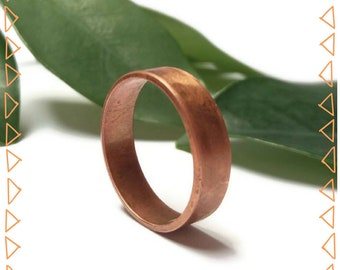 Pure Copper Creations