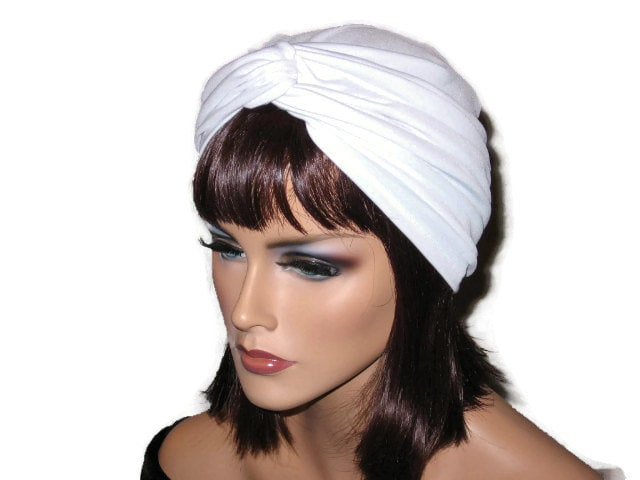 how to use a turban twist
