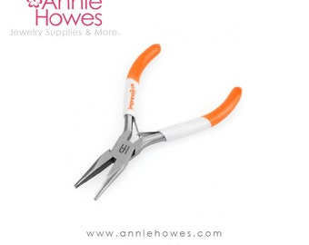 Chain Nose Pliers Tool - Impressart