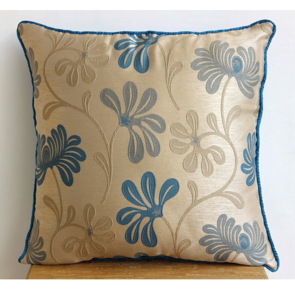 Couch Pillows: Decorative Throw Pillow Covers Bed Couch Pillows Sofa Pillow
