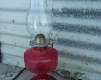EMP Proof Emergency Light Source