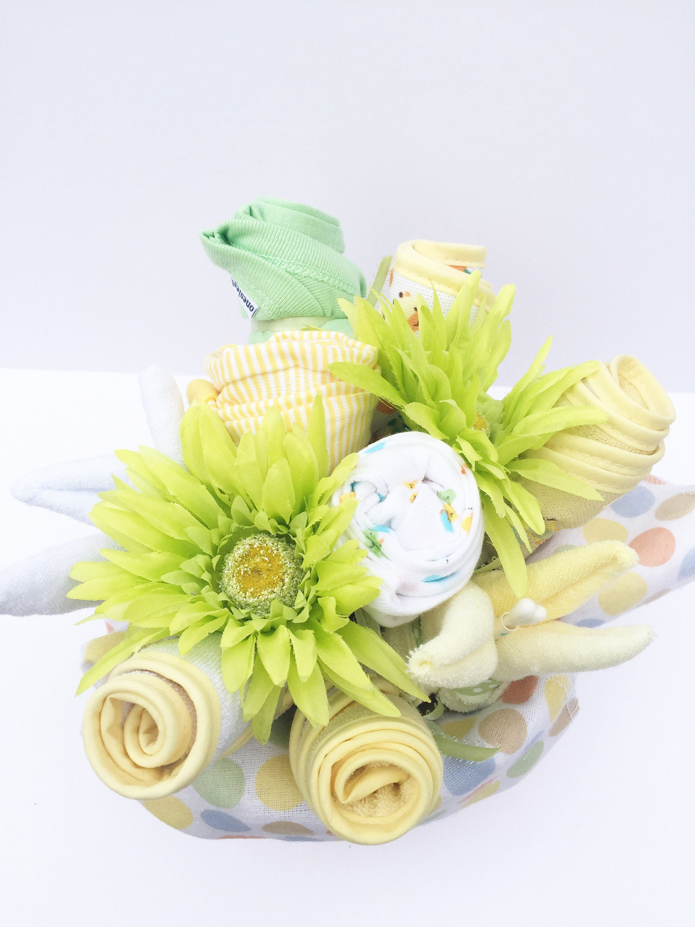 Fancy Onesie Flower Bouquet Picture Collection - Wedding and flowers ...