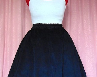 Sailor Lolita Skirt