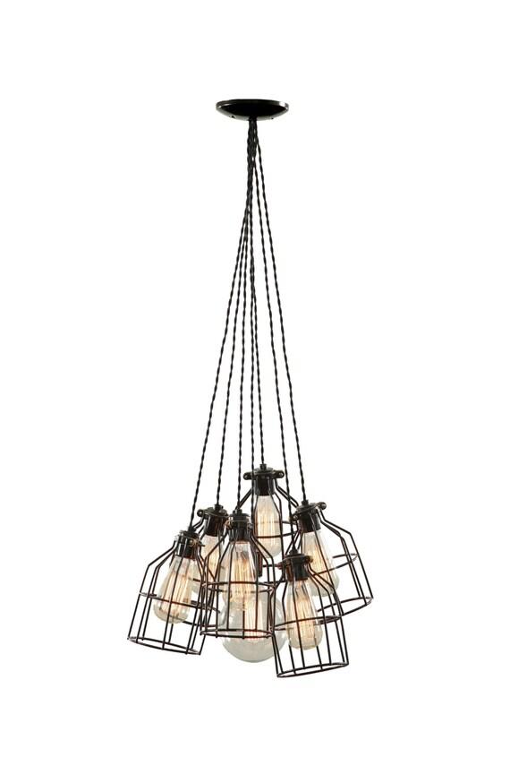 multiple pendant lighting fixtures. Like This Item? Multiple Pendant Lighting Fixtures