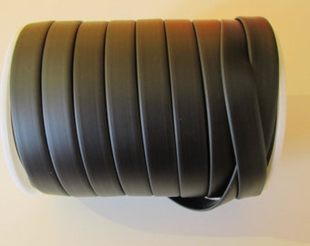 D-02820 - 1 metre rubber band 10x2mm