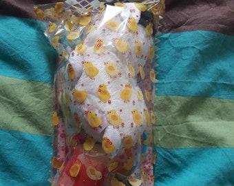 Kawaii #5 surprise bag