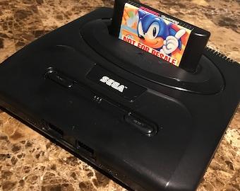 1994 Sega Genesis Console