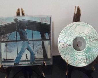 Billy Joel - Glass Houses - Circa 1998 - Compact Disc