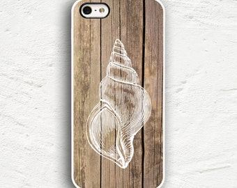 Shell iPhone 7 Case iPhone 7 Plus Case iPhone 6s Case iPhone 6 Plus Case iPhone 5s iPhone 5 Case iPhone 5c Cover