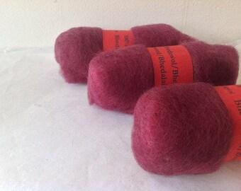 BHEDA WINE RED Co.No. WB0472