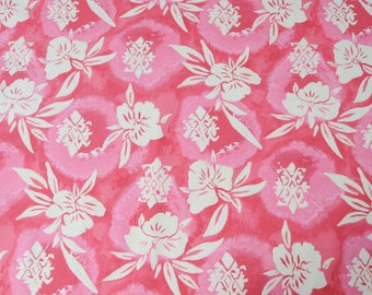 Pink cotton jersey in 145cm No. 705 in increments of 50cm