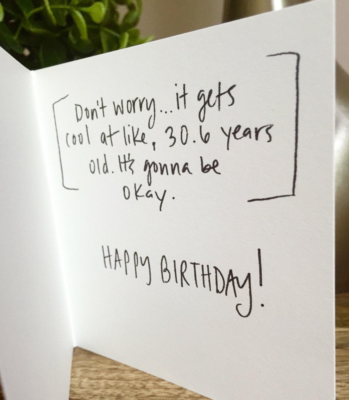 Happy 30th birthday card big 30 30th birthday birthday card funny happy 30th birthday card big 30 30th birthday birthday card funny boston terrier birthday happy bday 30th card for him that sucks bookmarktalkfo Images