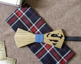 wooden bow tie, wooden bowtie, Wood Bow Ties for Men, wood bow tie,groomsmen gift, Wedding Bow Tie, Wood Bow Ties
