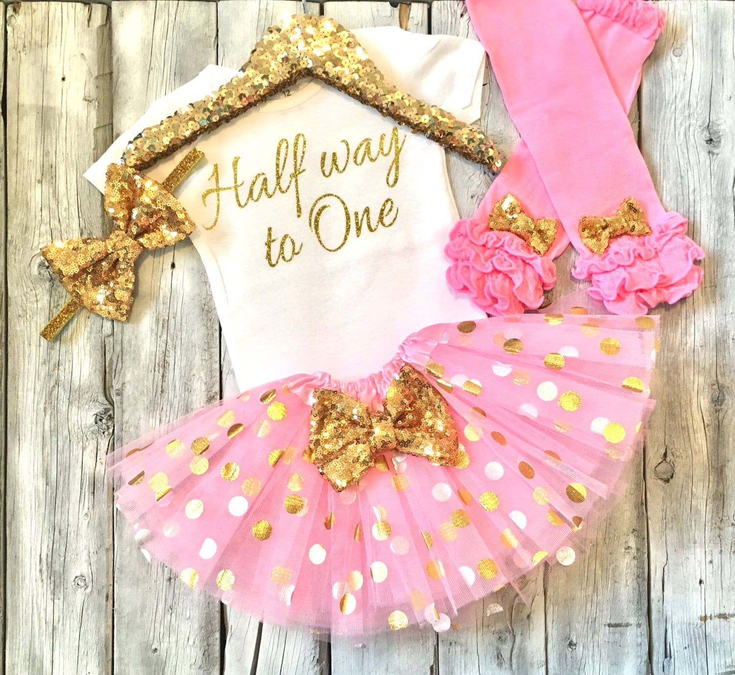 baby girl 6 month outfit girls six month outfit pink and