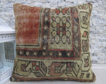 Turkish cushion   Etsy