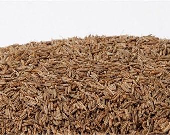 Caraway Seeds, Organic