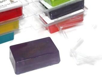 Custom Cash Money Soap