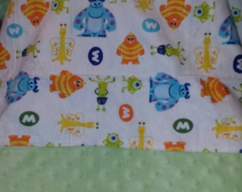 custom monsters inc canopy cover car seat canopy monsters