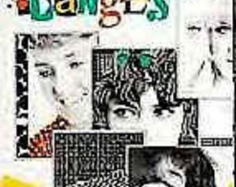 "The Bangles - ""The Bangles"""