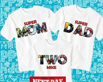 Avengers-Assemble-shirt-avengers-birthday-shirt-birthday-boy-avengers-shirt-Avengers-shirt-birthday-boy-shirt-avengersA9