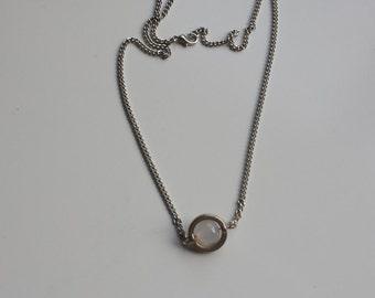 Bella swan necklace Breaking dawn saga Edward Jacob