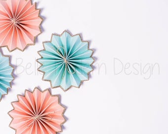 Styled Stock Photography / Styled Desktop / Product Styling / Digital Background / Styled Photography / JPEG Digital Image / StockStyled
