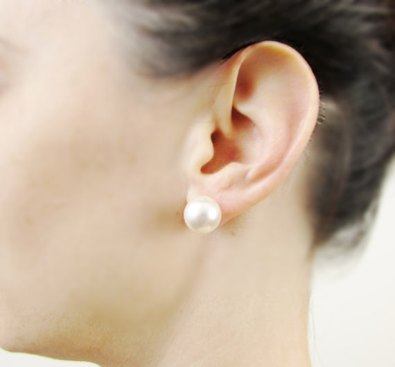 round extra stud coleman freshwater earrings pearl products main large douglas image