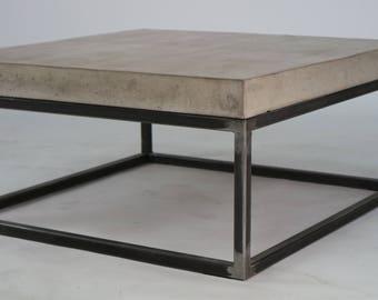 Coffee table Liam