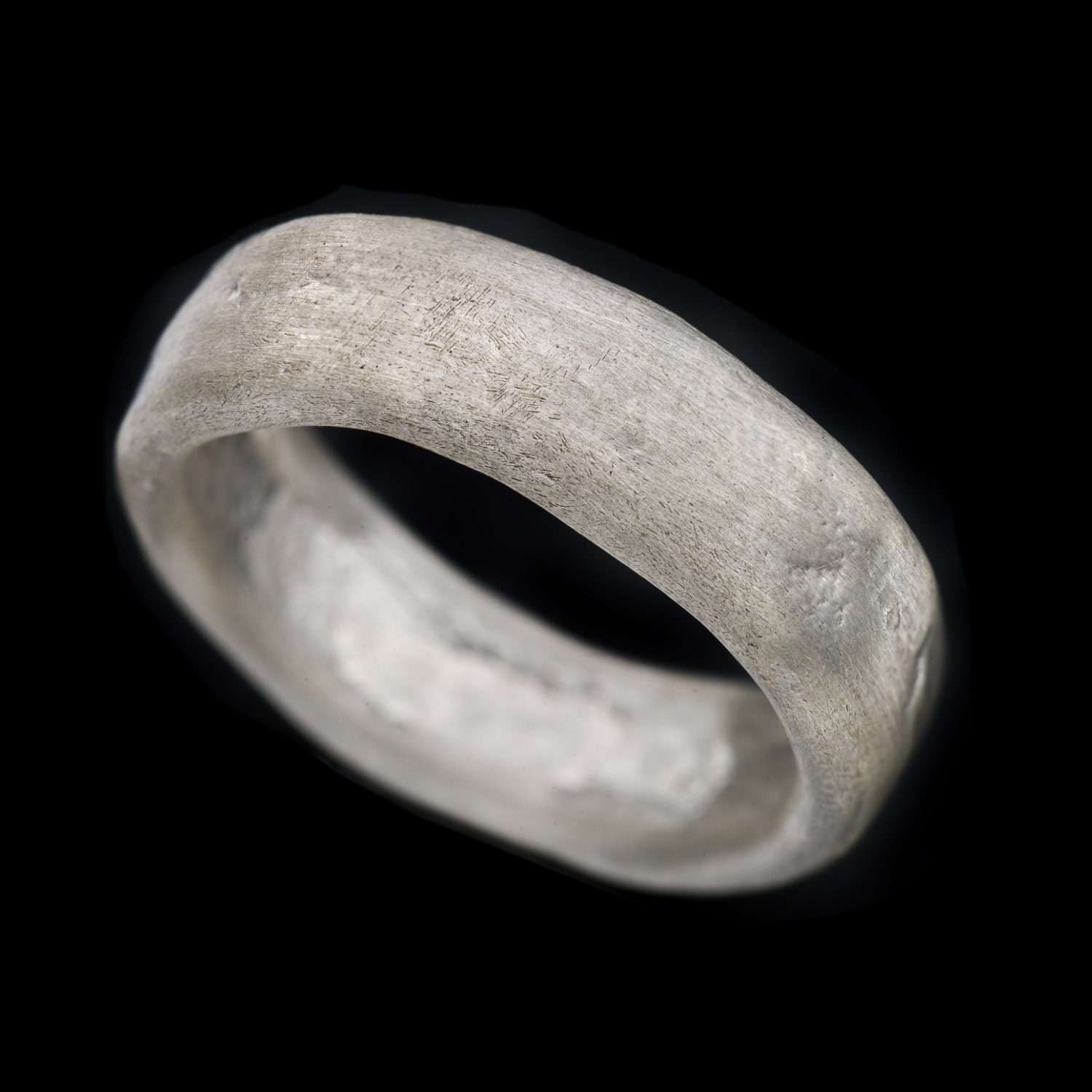 sterling silver mens wedding band Wedding Decor Ideas