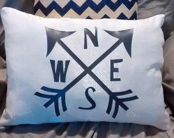 RV Pillow