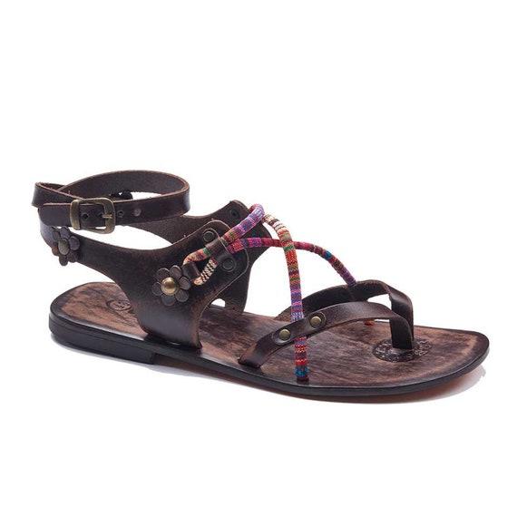 9bf5d9bfe3a4b8 ... Handmade Bodrum Womens Sandals Sandals sandals Sandals Sandals Summer  Womens Leather Comfortable Sandals Sandals Leather Cheap