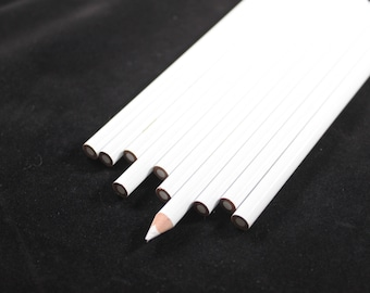 Rhinestone pencil, wax pencil, reduces production time