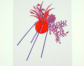 Sputnik Bloom