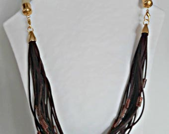 Necklace 250N