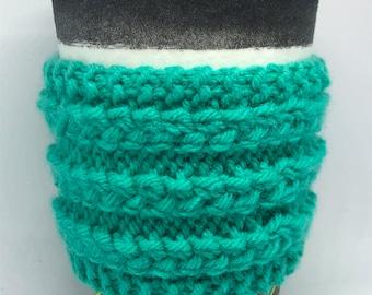 Pattern - The Kelsey Mug Cozy