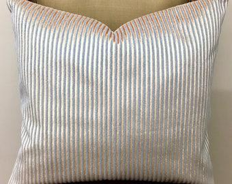 Turquoise Velvet Pillow Cover, Turquoise Pillow, Velvet Pillow, Luxury Pillows, Velvet Throw Pillow, Turquoise Velvet Couch Pillow Covers